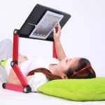laying_on_back_tablet